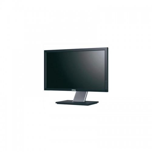 Calculatoare second hand HP Compaq DX2420 MT, Dual Core E5200