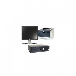 Display Laptop 17 inch wxga 1440x900
