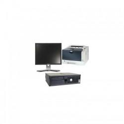 Display Laptop 17 inch wxga 1440x900