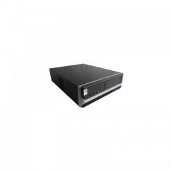 Memorie sh laptop 512mb ddr2 Samsung PC2-3200s-333