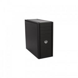 Imprimante matriciale POS second hand Epson TM-U950
