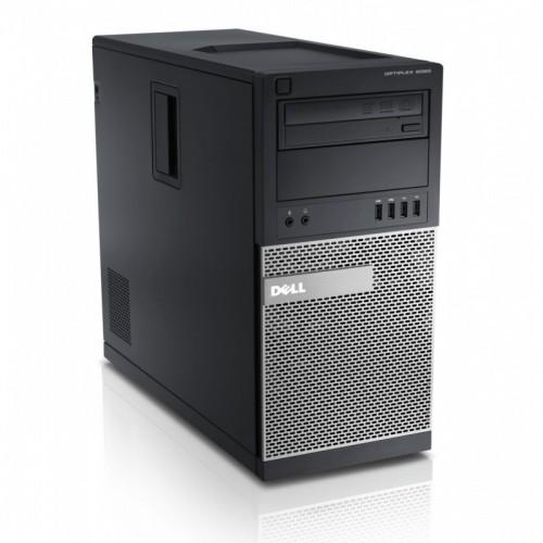 Imprimante termice si matriciale hibrid second hand Epson TM-H6000II