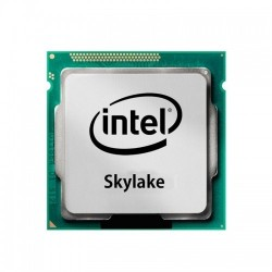 Multifunctionale second hand HP Laserjet HP M1522NF