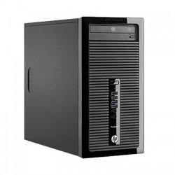 Imprimante laser HP LaserJet P3005n, noi