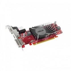 Calculatoare second hand Acer Veriton M480G, E6700