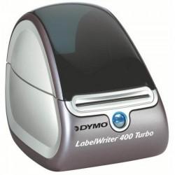 Calculatoare second hand Dell Optiplex XE, Core 2 Duo E7400