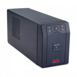 Calculatoare second hand Lenovo ThinkCentre M55, Core 2 Duo E6300