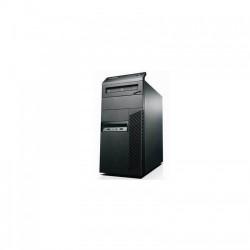 Docking Station Dell PR01X Pentru Laptop Latitude D/Precision