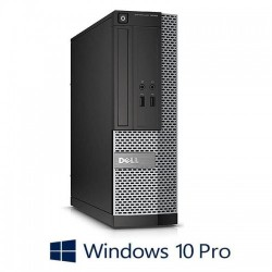 Placa de baza second hand Asus P8H61-M - socket LGA1155