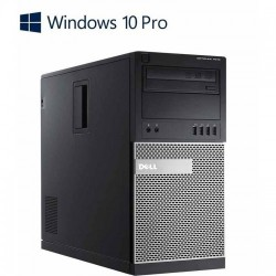 Placi video second hand Sapphire ATI Radeon HD 5450 512MB DDR3