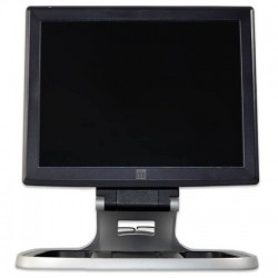 Procesor second hand Intel Dual Core i3-550, 3.2GHz