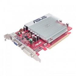 UPS second hand cu management APC Smart-UPS 1000VA, SUA1000i