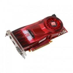 Memorii server second hand Kingston 16GB 16GB PC3-10600R ECC 2R