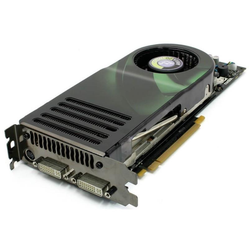 UPS second hand APC Smart-UPS 1500VA, SUA1500I