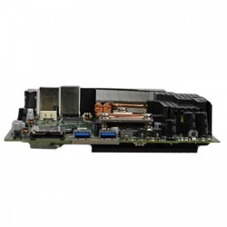 UPS second hand cu management APC Smart-UPS 1000VA, SMT1000i, baterii defecte