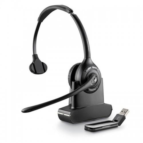 UPS second hand cu management APC Smart-UPS 1000VA, SUA1000XLI