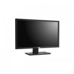 UPS second hand APC Back-UPS RS 500 VA, BR500i