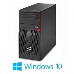 Nvidia  Quadro FX 3500 256MB 256bit gddr3