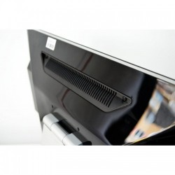 Procesor second hand Intel Xeon Quad Core X5570, 2.93GHz