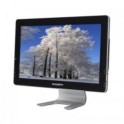 Server second hand Dell PowerEdge R610 - configureaza pentru comanda