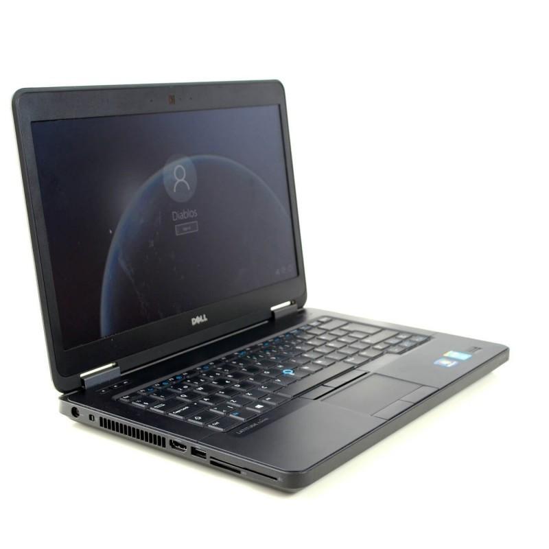 Calculatoare second hand Dell Optiplex 790 SFF, Core i7-2600, 16GB