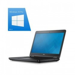 Procesor second hand Intel Celeron, Dual Core, E3400, 2.6GHz