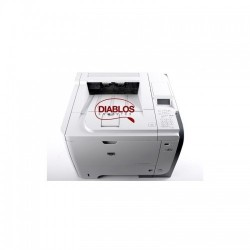 Docking Station PA286A Laptop Hp Compaq NC/NW/NX Series