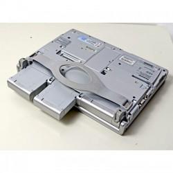 Imprimanta second hand laser monocrom Kyocera FS-2000D, fara cartus si cuptor