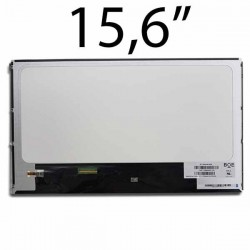 "Display laptop 15.6"" WXGA, BOE hydis NT156WHM-N50, nou"