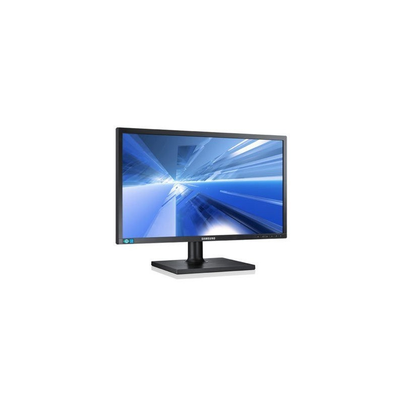 Display Laptop 15'4 wide Samsung LTN154X3-L01