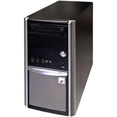 Calculatoare second hand HP DC5850 SFF, AMD Athlon X2 5000
