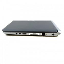 Placa de baza second hand MSI H61MA-E35 (B3) - socket LGA1155