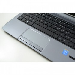 Calculatoare refurbished Dell OptiPlex 380 MT, Core 2 Duo E7500, Win 10 Home
