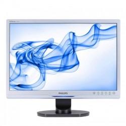 Calculatoare second hand Fujitsu Esprimo P5615, AMD Athlon 64 X2 5200+