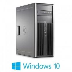 Procesoare second hand AMD A4-3400, socket FM1, 2,7GHz. AD3400OJZ22HX