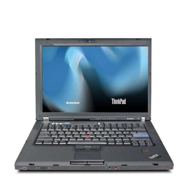 calculatoare second hand fujitsu esprimo p5615 amd athlon 64 x2 4000