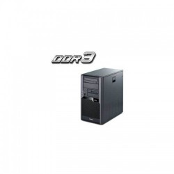 Monitoare lcd sh HP LP2275W