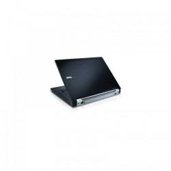 Laptopuri second hand Dell Latitude E6420, i5-2520M, 8Gb, 128Gb SSD