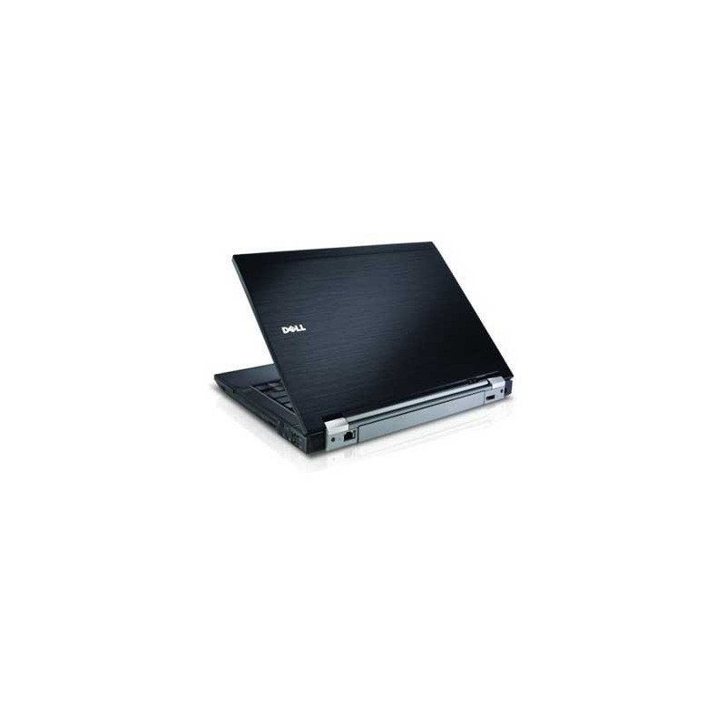 Laptopuri second hand Dell Latitude E6420, i5-2520M, 8Gb, 128Gb SSD