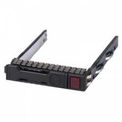 Laptopuri refurbished Dell E6420, i5-2520M, 8Gb, 128Gb SSD, Win 10 Home