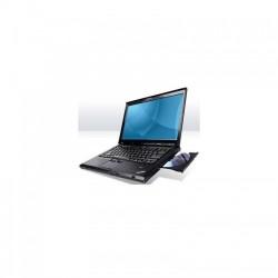 Memorii calculatoare 2Gb RAM DDR2-667 PC5300