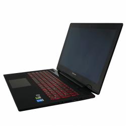 Calculatoare second hand Fujitsu ESPRIMO E400, Core I3-2120