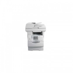 Imprimante second HP Color LaserJet 3600N
