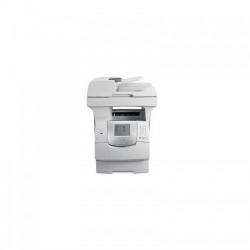Imprimante second HP Color LaserJet 3600N