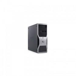 Procesor Amd Athlon 64 X2 dual 3800+ socket 939,ADA3800DAA5BV