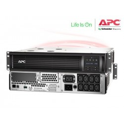 UPS second hand APC Smart-UPS 3000VA SMT3000RMI2U
