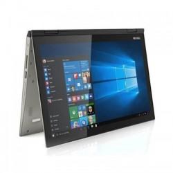 UPS second hand APC Smart-UPS SMT1500RMI2U, 1500VA, Baterii noi