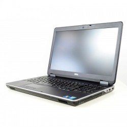 Calculatoare refurbished Lenovo ThinkCentre M83 SFF,  i3-4130, Win 10 Home