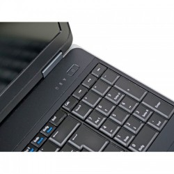 Laptop Refurbished Latitude E5440, i5-4310U Gen 4, Win 10 Home