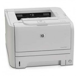 Imprimante second hand hp laserjet p2035